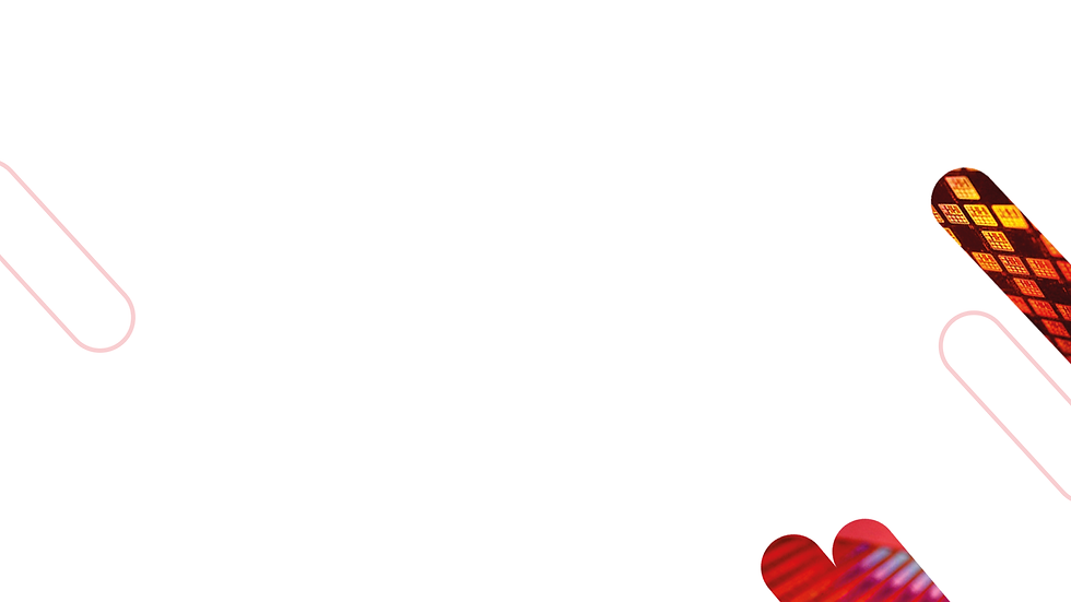 red background_websiteNEW15.png