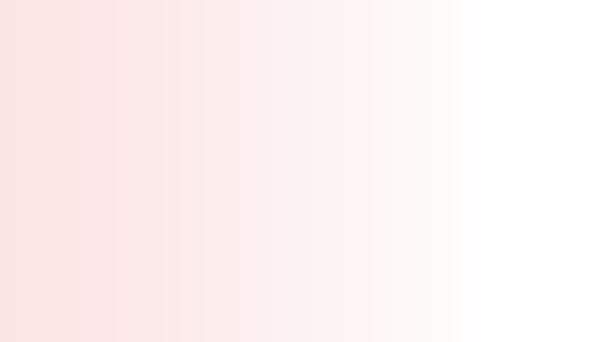 red background_website4.png