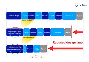 AP diagram_newnew.png