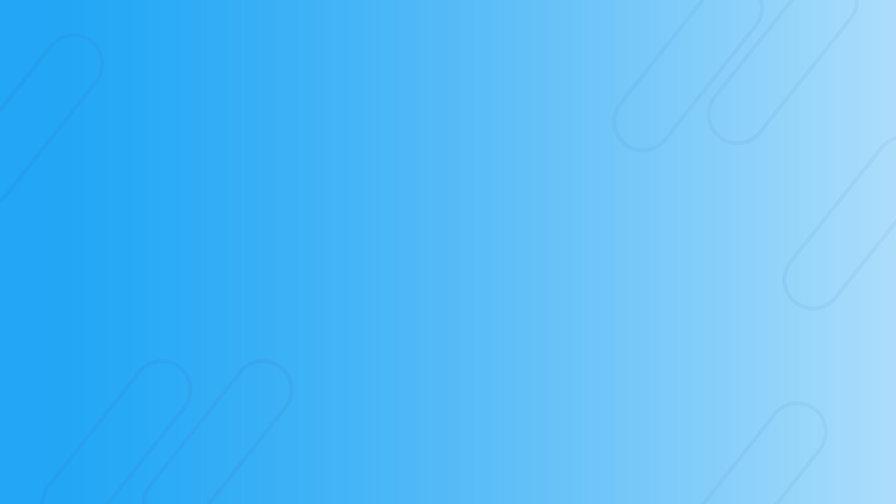 blue%20background_website6_edited.jpg