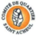 logo comité de quartier saint acheul.jpg