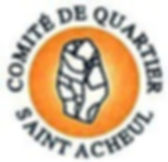 logo cqsa.jpg