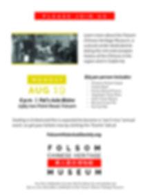 Invitation, Fat's Event, 071919CB.jpg