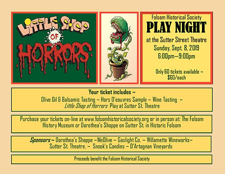 Little Shop of Horrors Poster.jpg
