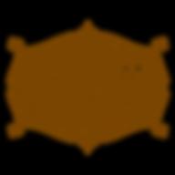 folsom_logo_09-24-13-300dpi-Hi-Res.png