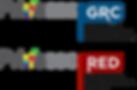 privasec-logo.png