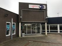 Jongerencentrum Komma opent de deuren in Hulster gemeenschapscentrum Den Dullaert