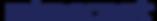 logo-dark.webp