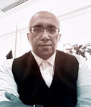 Singapore speaker 1.JPG