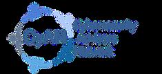 Logo-cyan-final.png