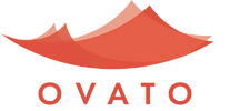 ovato-limited-logo.png