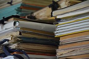 documents-3816835_1920.jpg