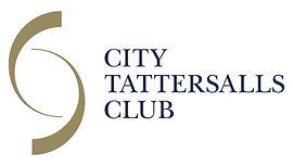 CTC Logo_C.jpg