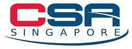 CSA_logo_2000x750.jpg