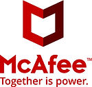 McAFEE_TAG_S_CMYK.jpg