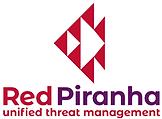RED-PIRANHA-LOGO-SMALL.png