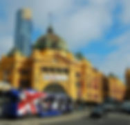 Город-Мельбурн-Австралия_edited_edited.j