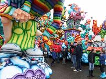 ABGH wil vaart achter carnavalsloods Kloosterzande