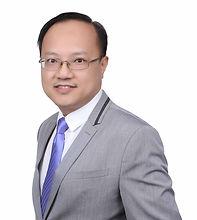 Steve Ng - Portrait, 2015-06-08.jpg