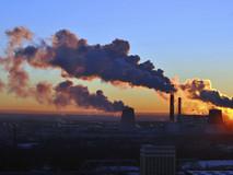 Gevolgen voor Zeeuws-Vlaanderen groot bij CO2-belasting