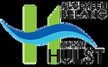 logo transparant klein.png