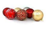 balls-2034_960_720.jpg
