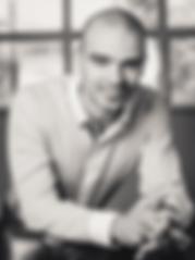 ricardo_profile.png