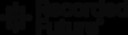 Rectangular Logo - Print (CMYK).png