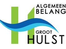 ABGH lanceert nieuw logo