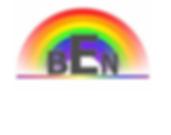 Logo BEN kerst.png