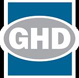GHD Logo 3015C.png