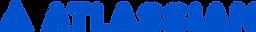Atlassian-blue-onecolor_2x-rgb.png