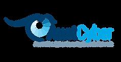 CYB7084_AustCyber_logo_MASTER_RGB_V1-01 (4).png