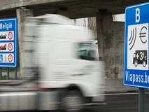Ook Hulst wil dat provincie in discussie gaat over Vlaamse kilometerheffing voor personenauto's