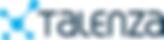 Talenza Logo.png