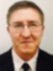 Dr Ignus Swart_Sydney speaker 2.jpg
