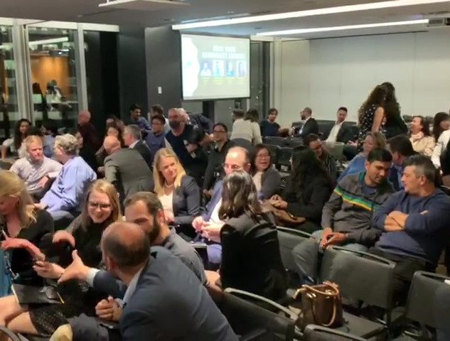 Cyber Risk Meetup.mp4