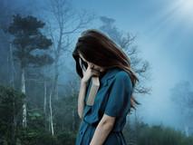 Hulst gaat strijd aan met eenzaamheid onder inwoners