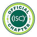 ISC sydney chapter logo.jpg