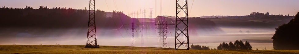 power-poles-upper-lines-power-lines-high