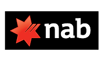 nab-aug-4-logo-breakout.png