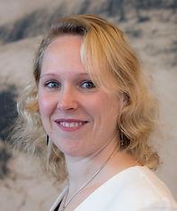 verkiezingen-lijst AWP-middelburg2018120