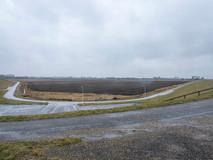 Voorlopige resultaten van onderzoek naar zeedijk in Perkpolder volgende week bekend