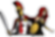 cyberRiskers - logo - BlackText_edited.p
