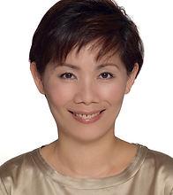Singapore speaker 2.JPG