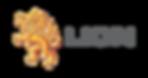 Lion-Co-Logo.png