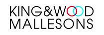 king-wood-mallesons-logo-2.jpg