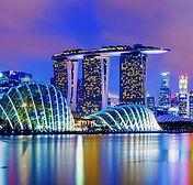 Singapore-940x627_edited_edited.jpg