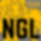 NGL (2).png