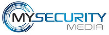 mysecurity-logo.jpg
